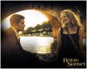 Γυρίσματα της ταινίας «Πριν το Ηλιοβασίλεμα» σε Πύλο & Κορώνη!