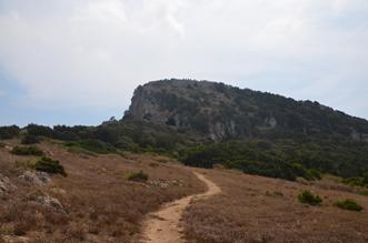 Σπήλαιο Νέστορος